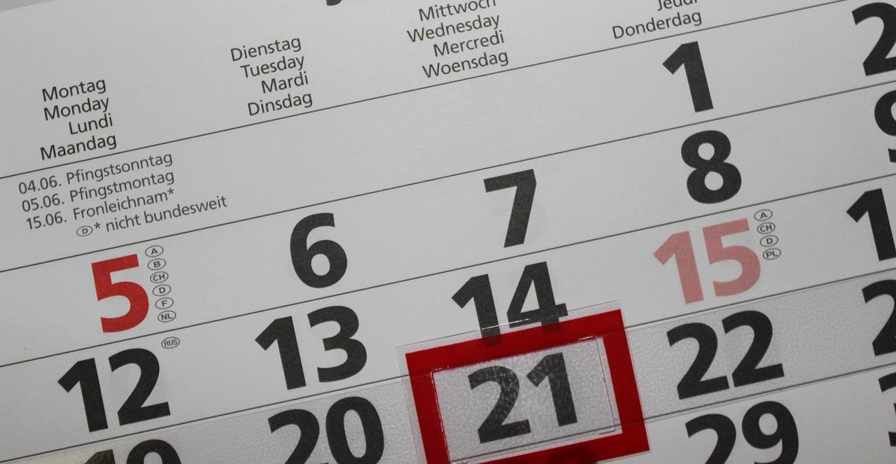 pixabay_calendar-2428560_1280_ausschnitt