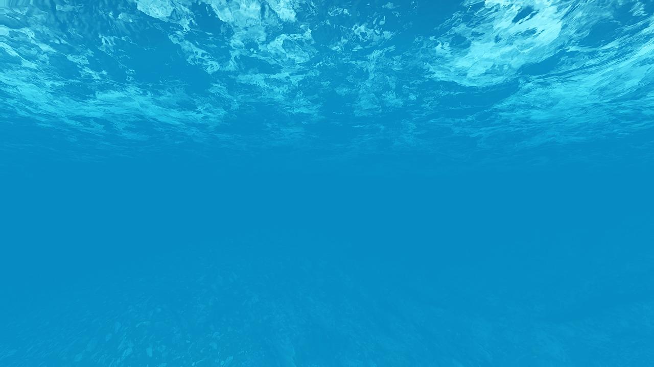 sea-water-1666310_1280