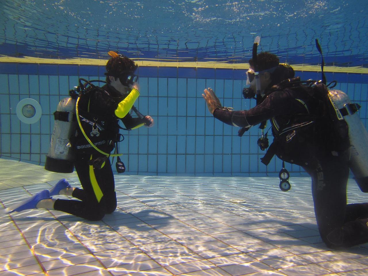 diving-2316453_1280